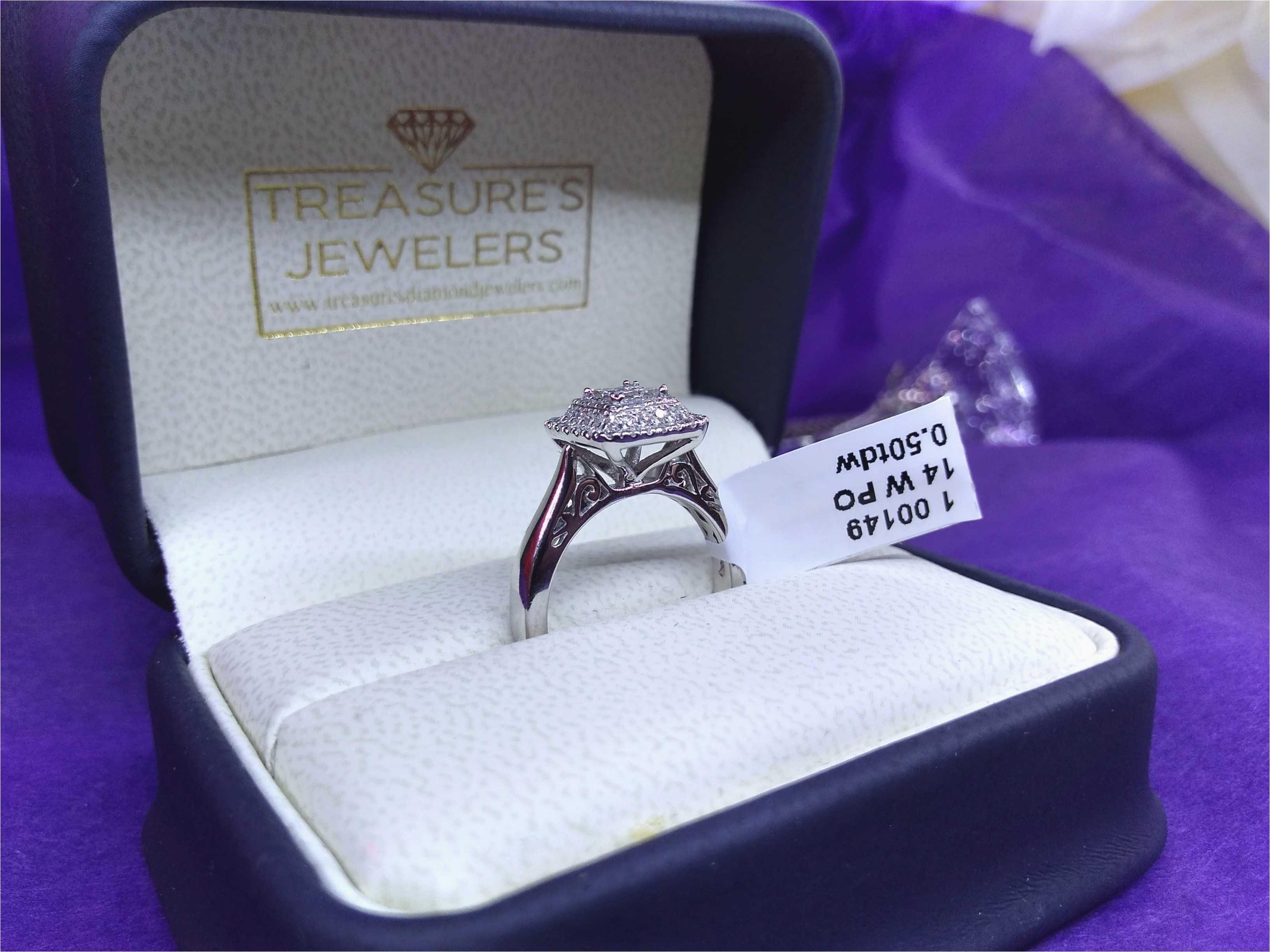 blue diamond wedding ring unique 30 elegant blue diamond wedding rings hashdron diamonds