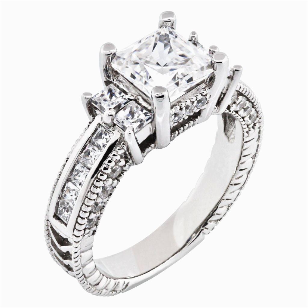 black wedding inspirational biggest wedding ring best eheringe kosten 0d econtechvn blue diamond