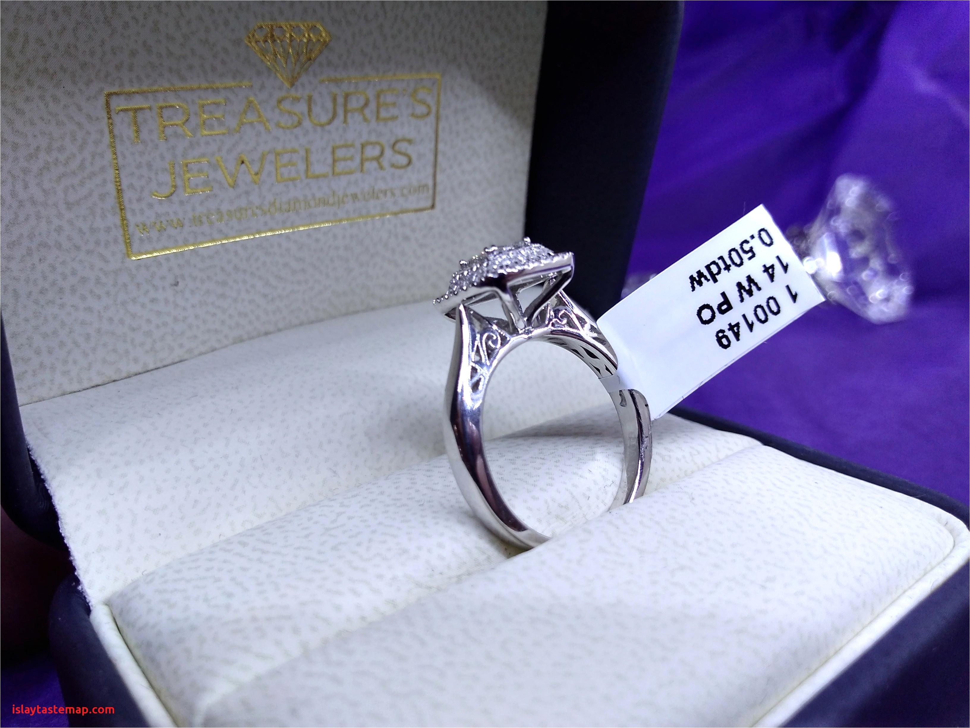 delightful mens wedding ring with blue diamonds in mens blue diamond wedding rings awesome 18 carbon fiber wedding ring