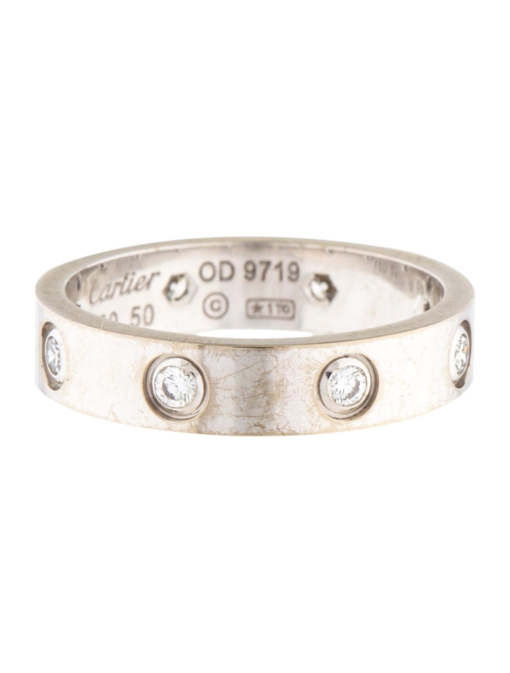stunning blue diamond mens rings with 19 tiffany mens wedding ring michaelkorsinc michaelkorsinc