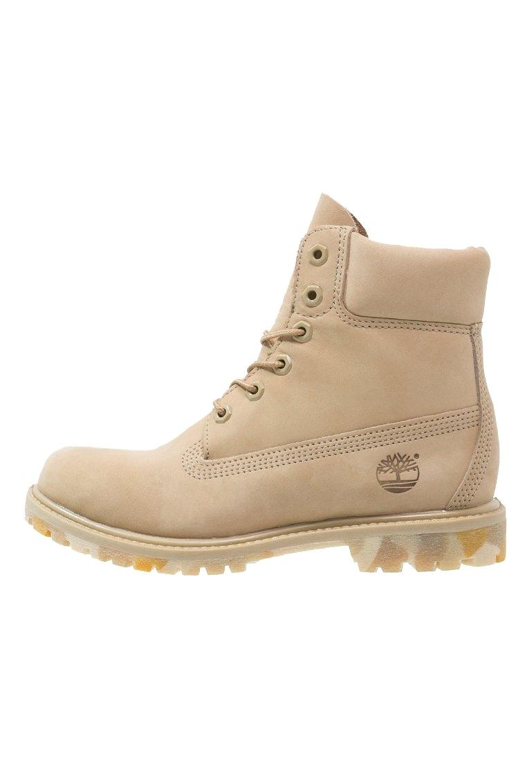 visit boots timberland light grey womens