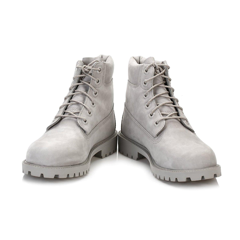 timberland 6 classic boots grey boys shoestimberland couponsblue timberland boots