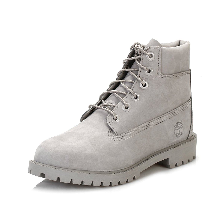 timberland 6 classic boots grey boys shoestimberland couponsblue timberland bootspremium selection