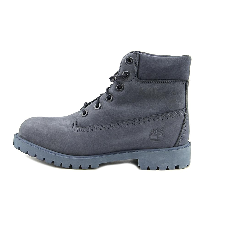 timberland 6 premium boots blue boys shoestimberland ireland timberlandsale