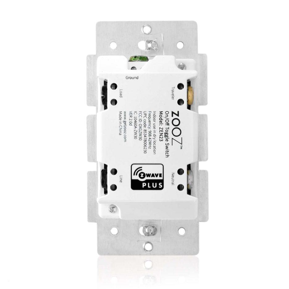 Light Bulb socket Types Light Bulb Base Converter Lamp socket Adapter Single Light Bulb