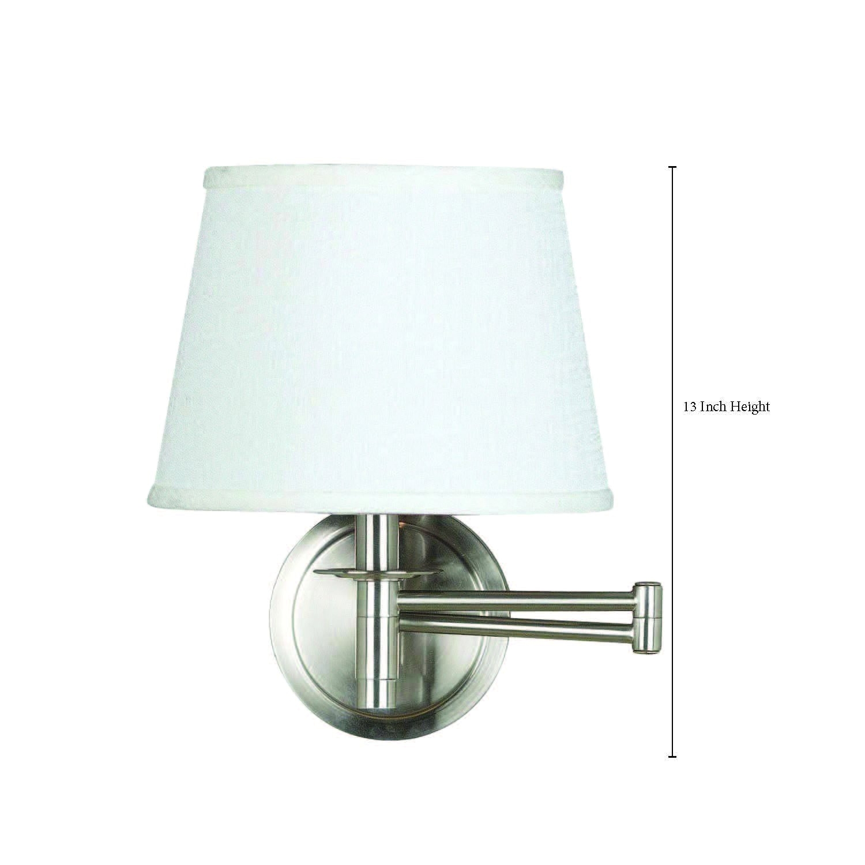 swing arm wall lamps plug in beautiful amazing swing arm wall lamp plug in designsolutions usa