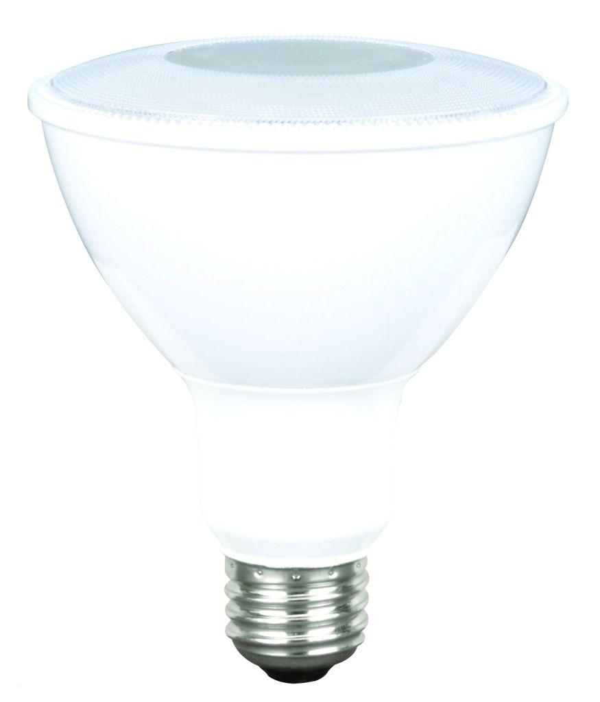 exterior light bulbs led outdoor light bulbs best led lights bulb dimmable lovely lr barbour outlet org exterior light bulbs barbour outlet org