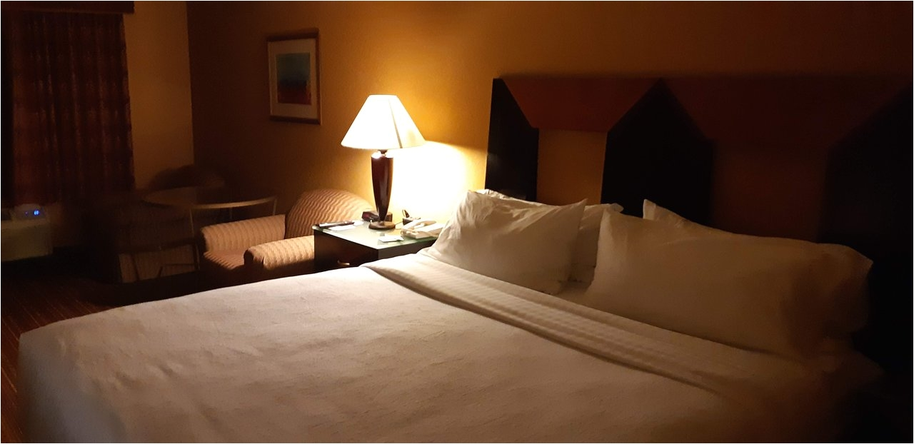 Light Companies In Houston Holiday Inn Houston Intercontinental Airport Updated 2018 Prices