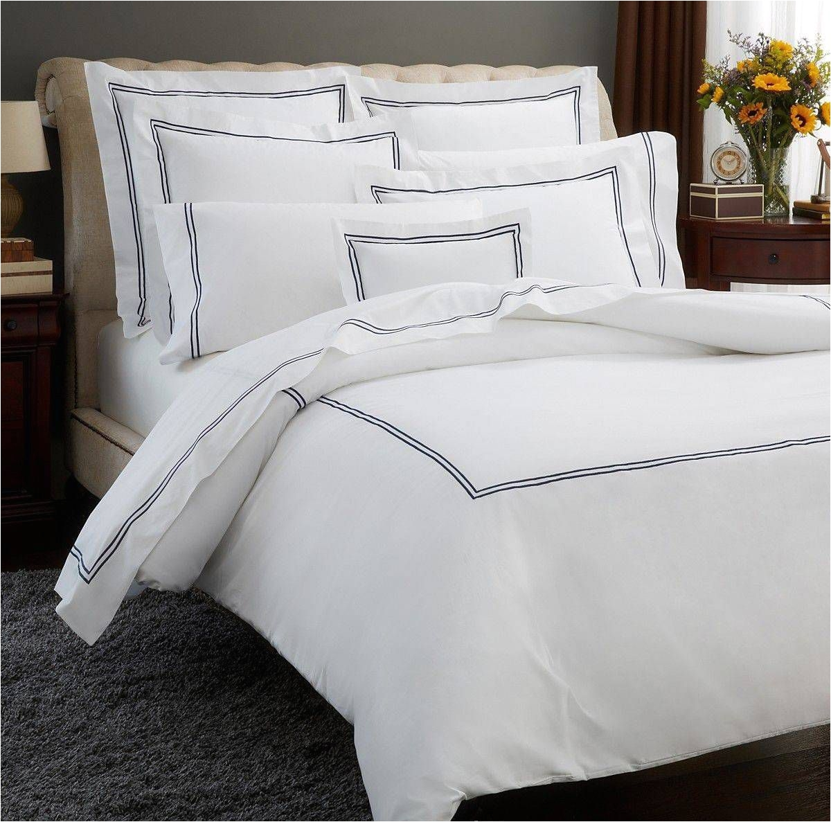 little girl bedroom sets beautiful bedroom ideas bed linen luxury bloomingdales mattresses 0d 5b0db03d3037130037101ba5