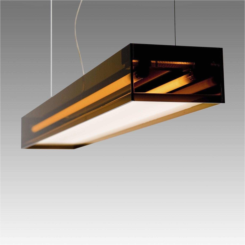 square ceiling light fixture unique nowodvorski rod 9734 od 288 05 throughout square glass ceiling light covers