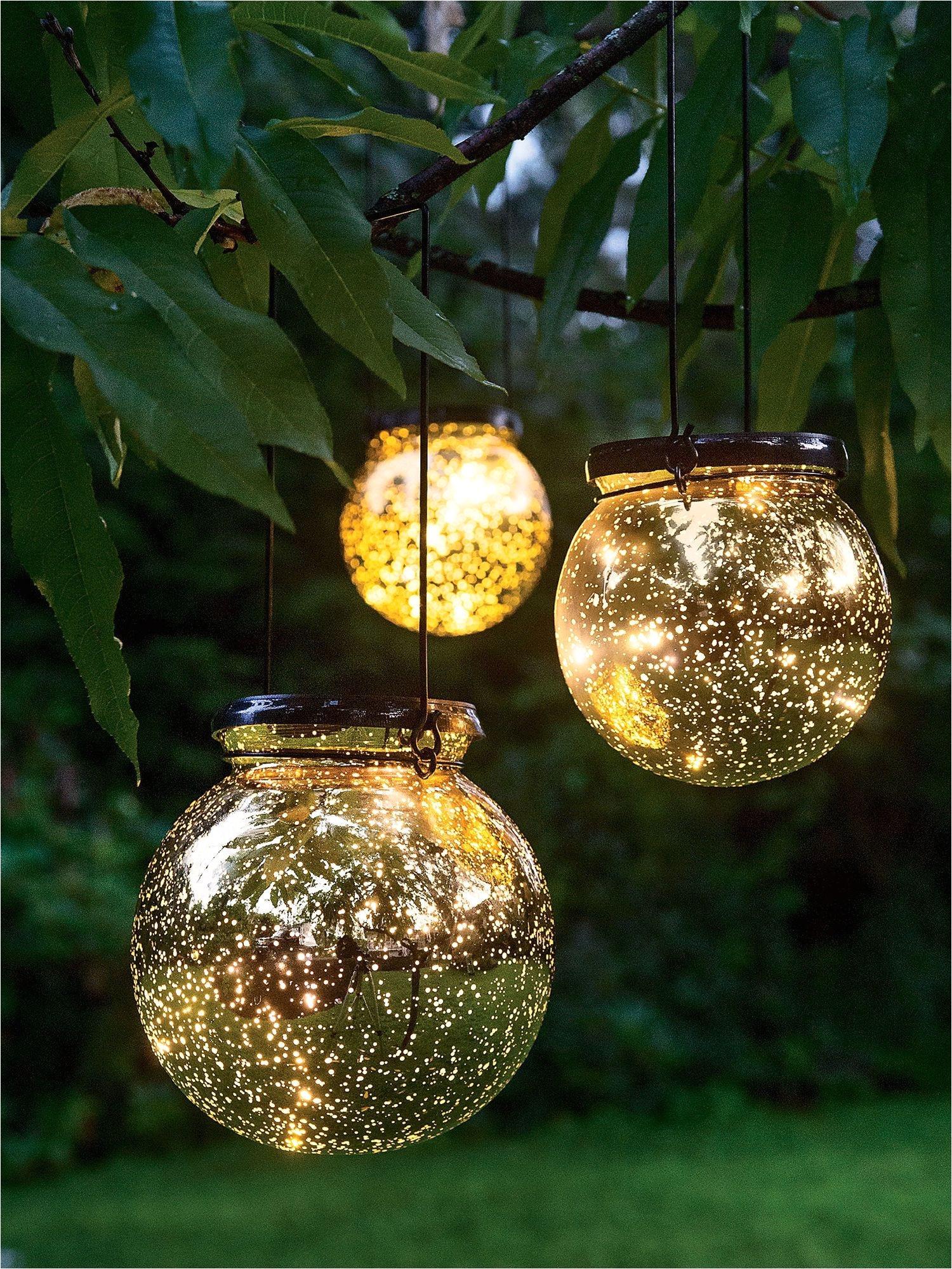 outdoor patio lighting fixtures new patio outdoor solar walmart solar lights outdoor luxury new od