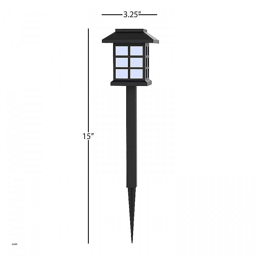 outdoor patio lighting fixtures lovely 30 inspirational solar powered outdoor lighting fixtures of outdoor patio lighting