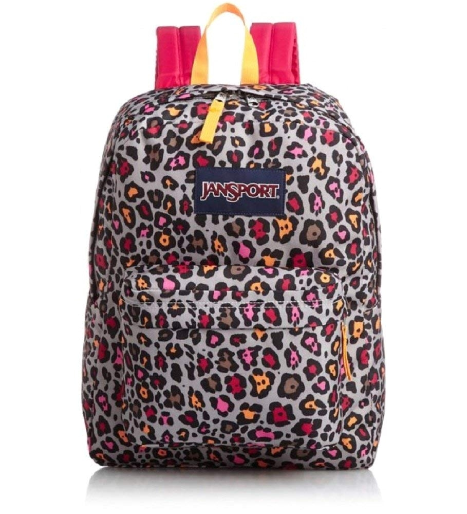 Light Grey Jansport Backpack Amazon Com Jansport Classic Superbreak Backpack Grey Rabbit Lucy