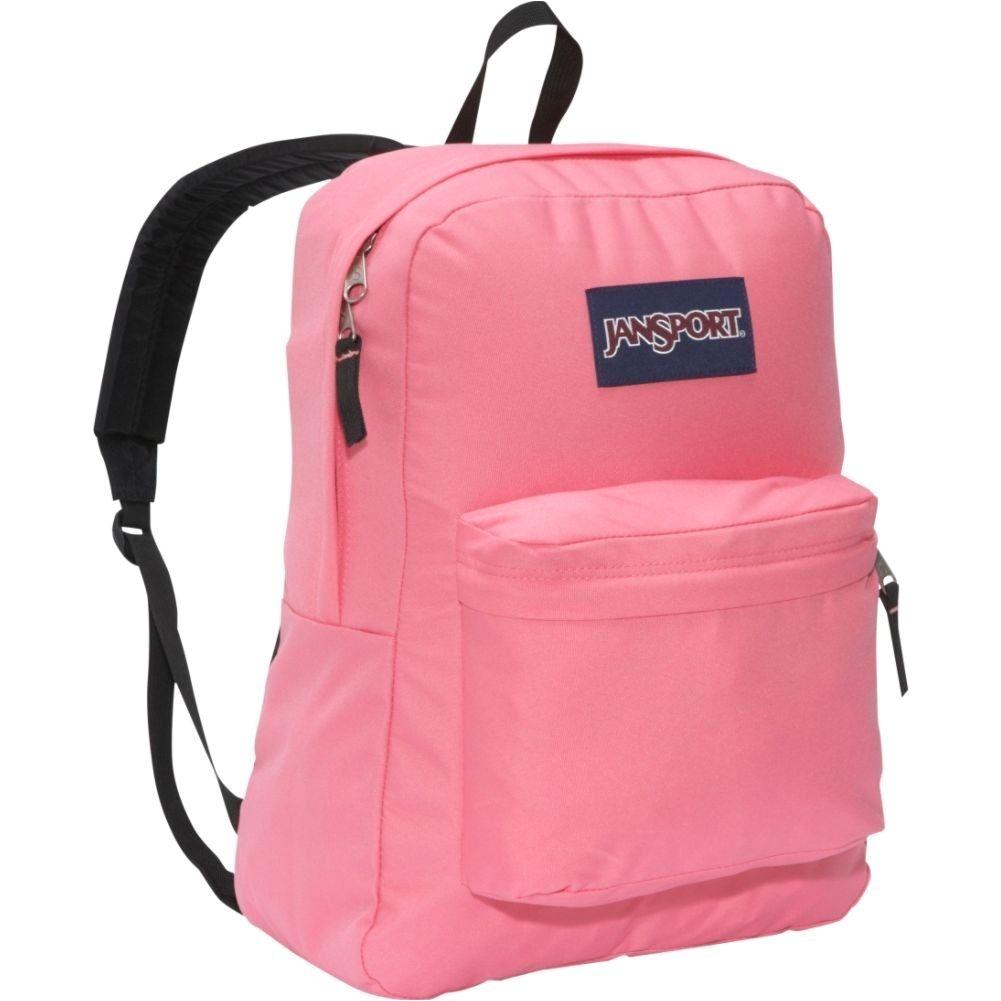 light pink jansport backpacks for girls cheap thegoodbags com mk website