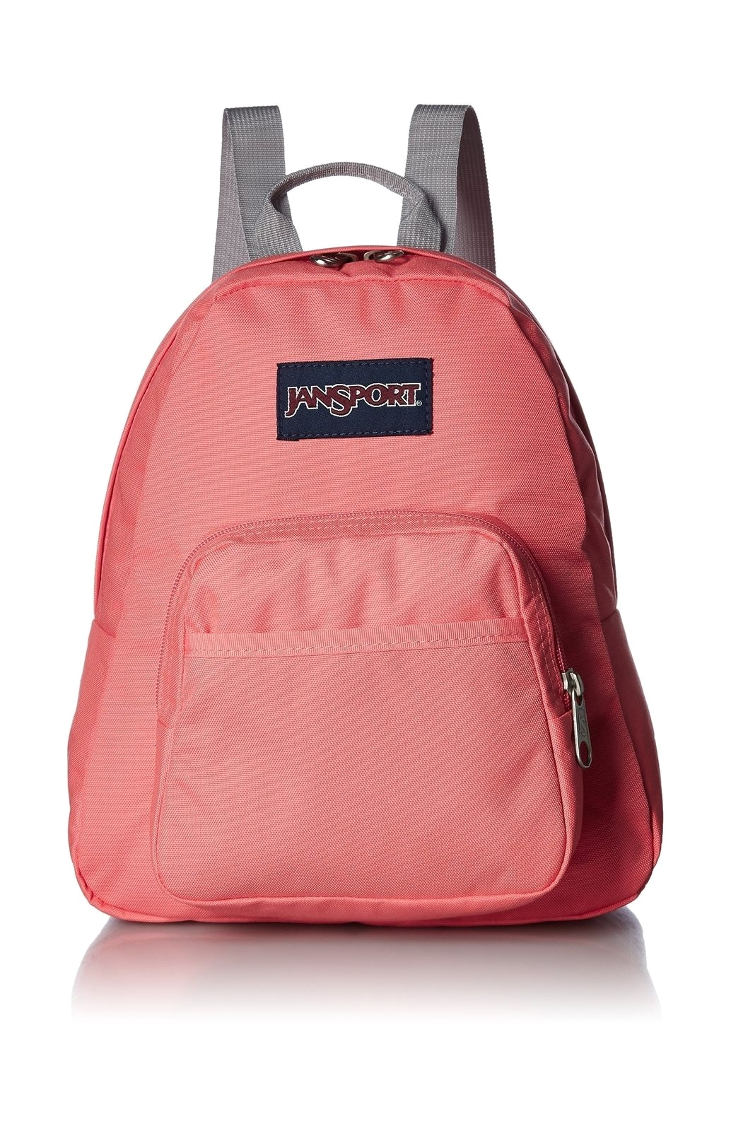 neon jansport backpack