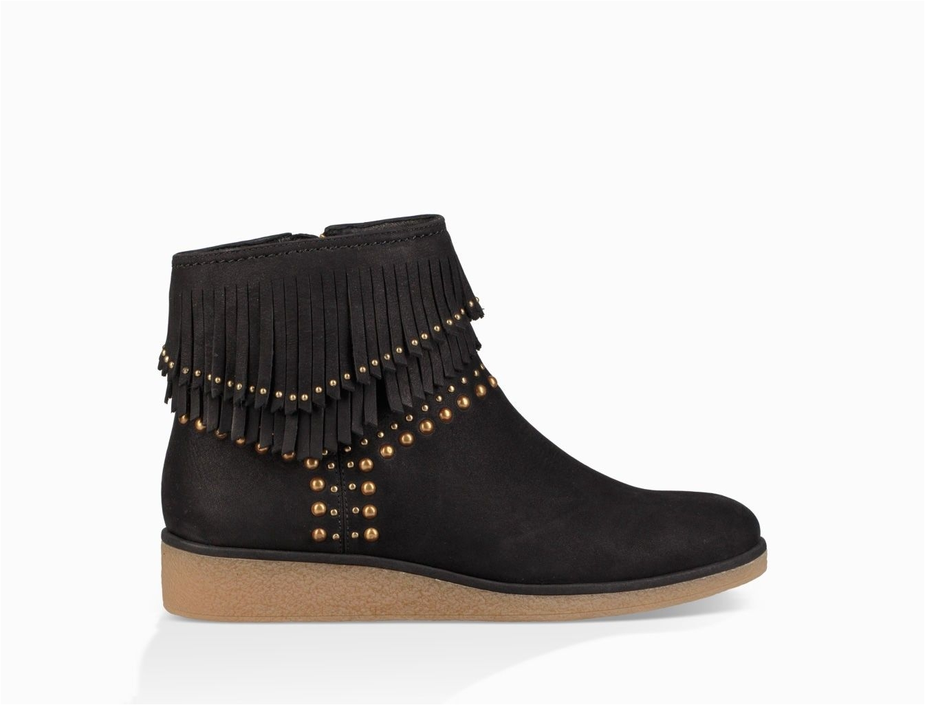 Light Pink Uggs Ugg Ariane Ugg Shoes Ugg Pinterest Brown and Shopping