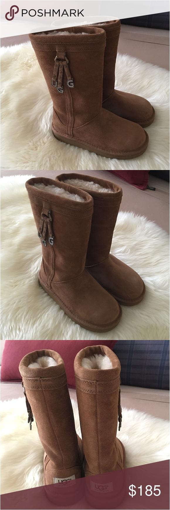 ugg australia kids boots new never worn no box