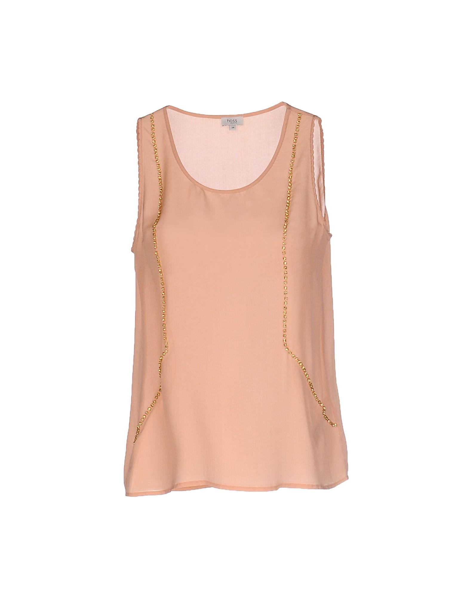 intropia silk top pink women t shirts and topshoss intropia dressworld