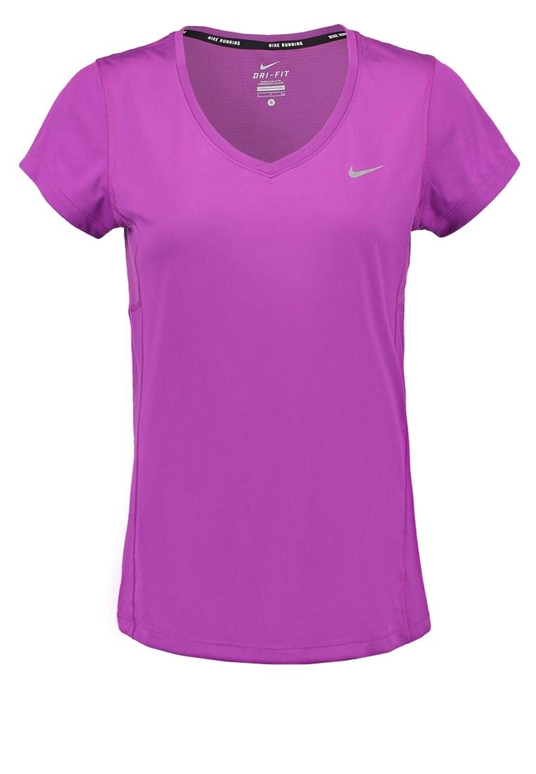 Light Purple Shirt Womens Nike Air Max 2013 Women Light Yellow Mpkjoo