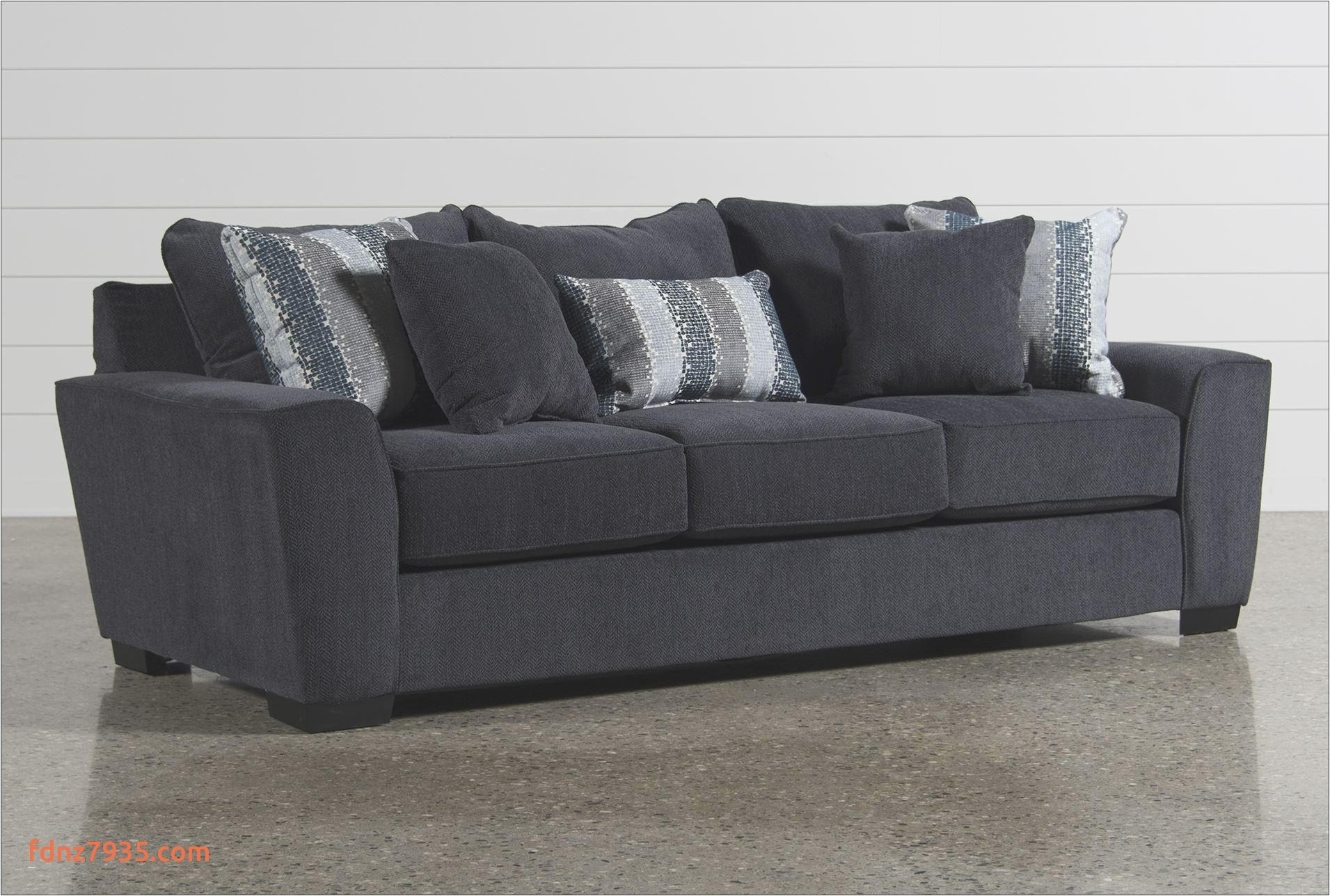 pink sleeper sofa unique beautiful luxury sofa beds home best ideas