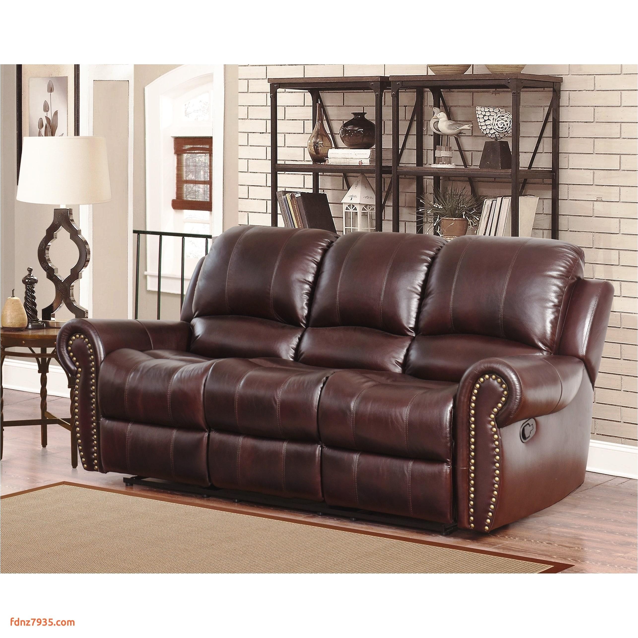 loveseat reclining sofa best patio recliner lounge chair fresh luxuria¶s wicker outdoor sofa 0d