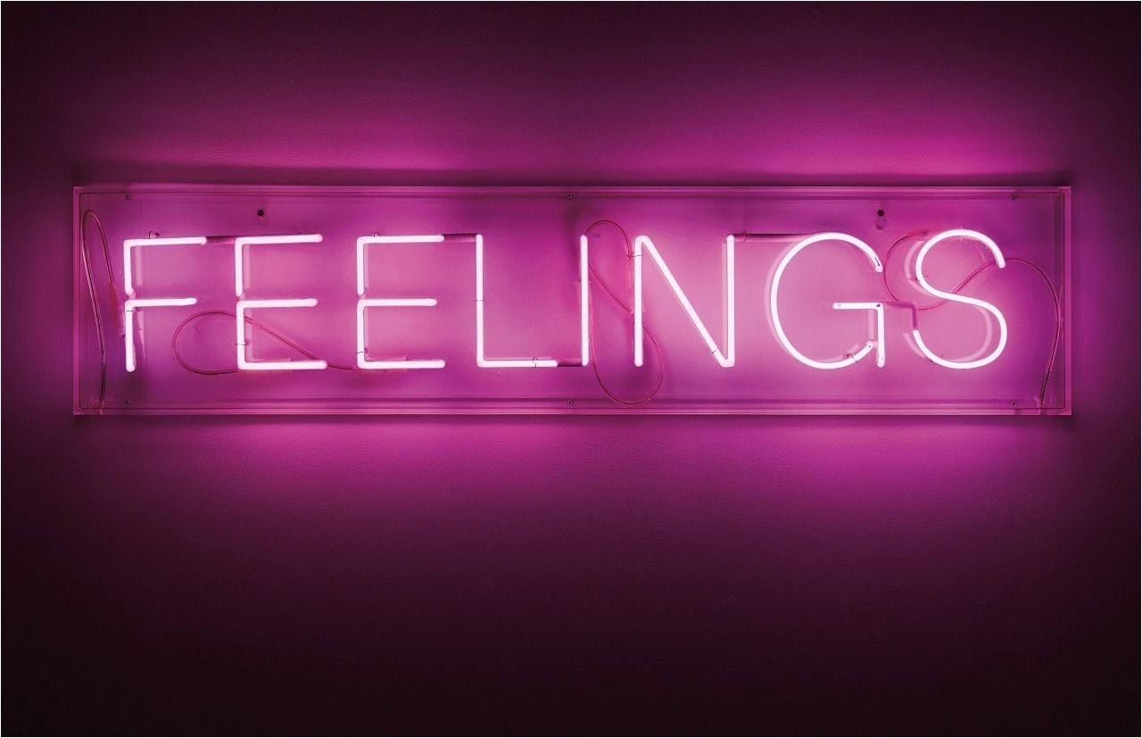 brains on a toast aœ neon signs neon light signs neon lighting feelings