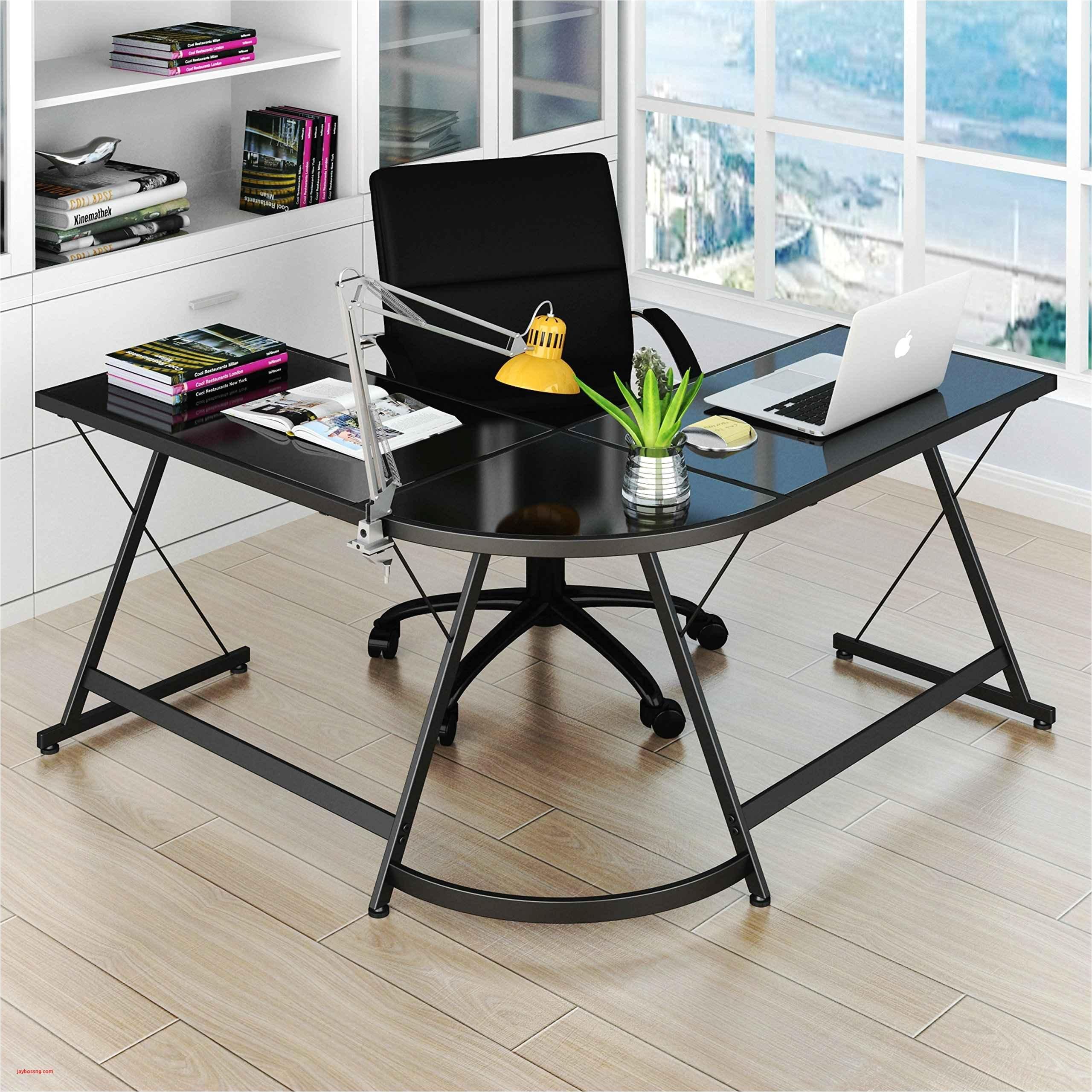 diy drafting table elegant maintain drafting table desk certain