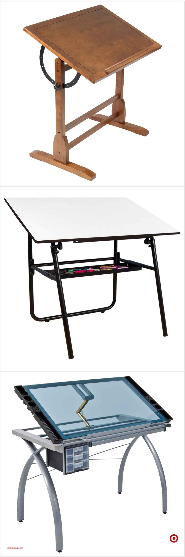 diy drafting table luxury maintain drafting table desk certain