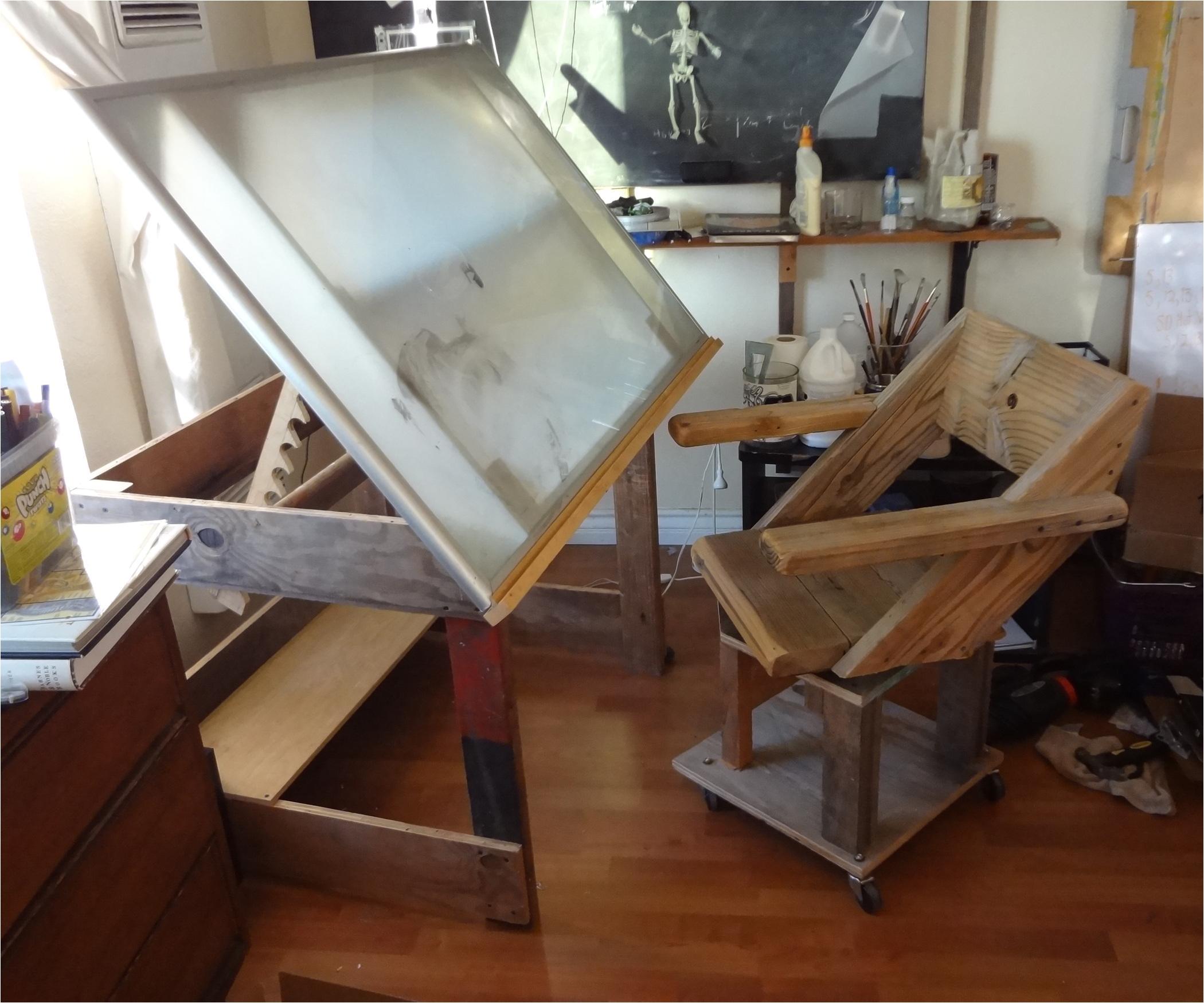 portable drafting boards promote drafting desks ikea home furniture design kitchenagenda