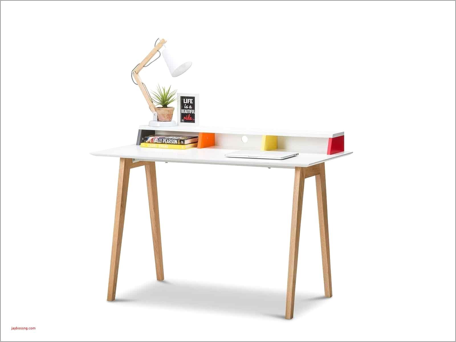 diy drafting table elegant 40 drafting table puter desk