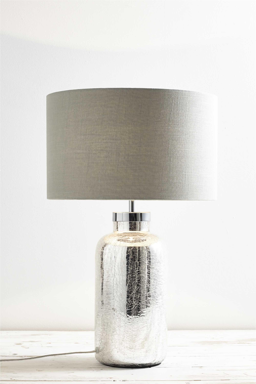 ulrica table lamp bhs