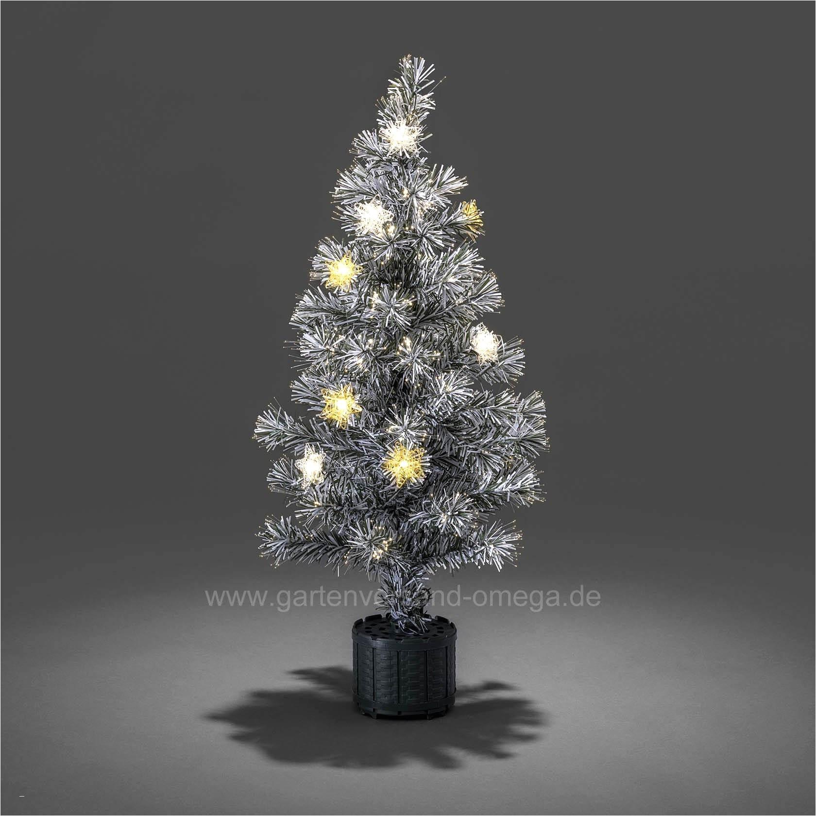 outdoor christmas lights sale inspirational outdoor christmas tree lights beautiful sehr gehend od inspiration