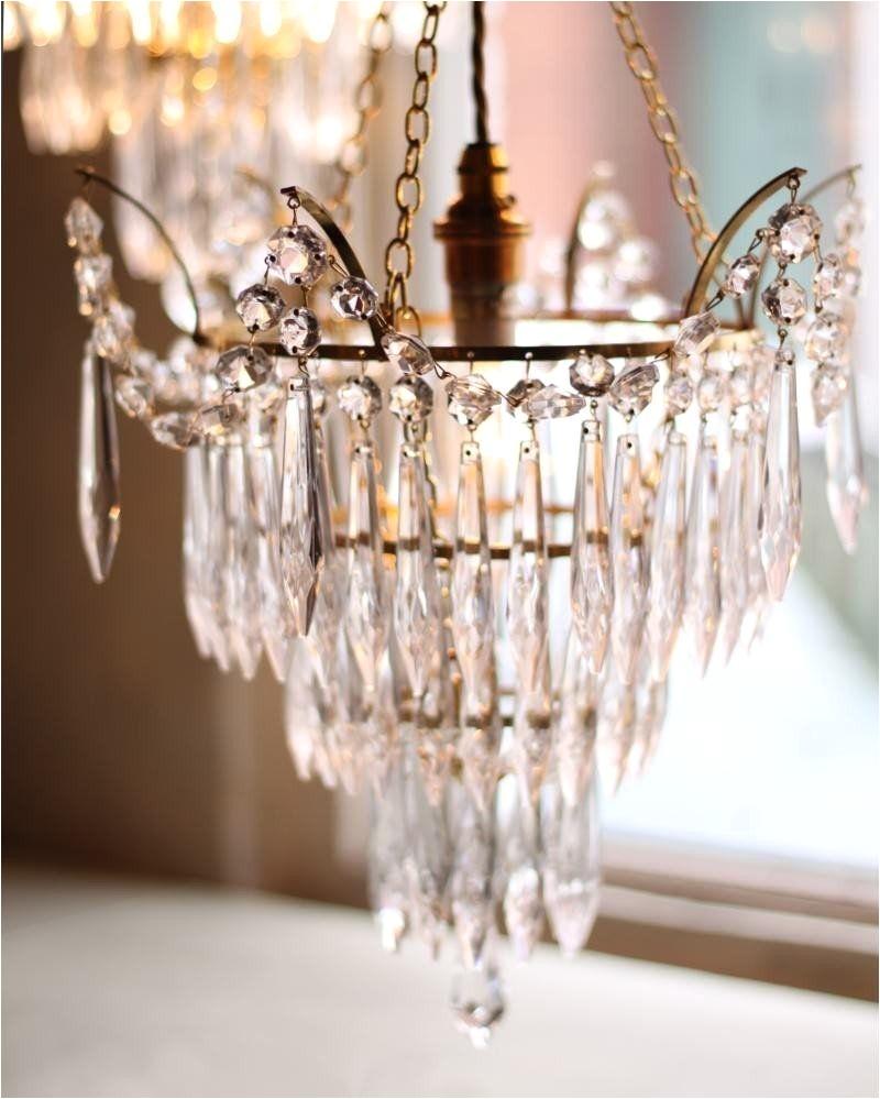 antique crystal chandelier marcle crystal chandelier