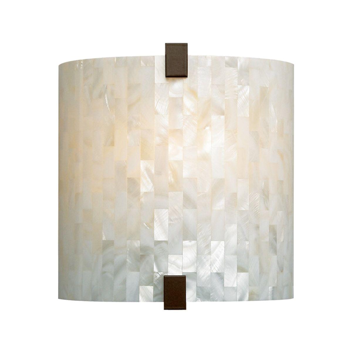 essex wall sconce tech lighting at lightology