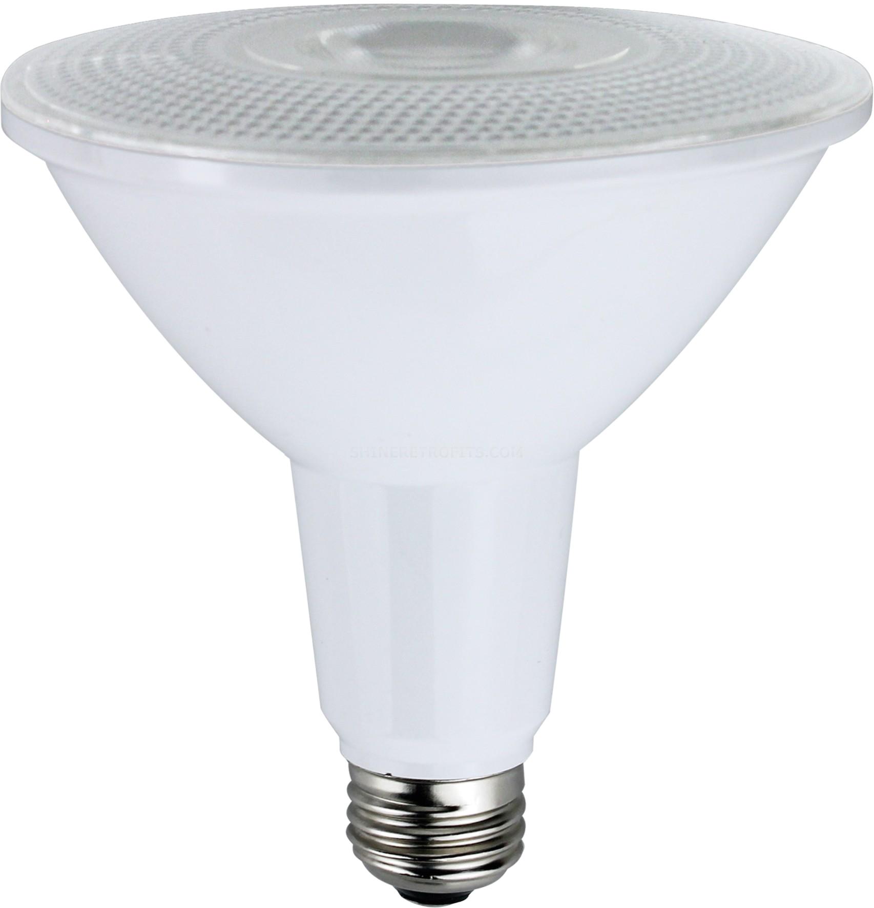 Lighting Stores Denver Naturaled Led15par38 Od 120l Fl Energy Star Certified 15 Watt Par38