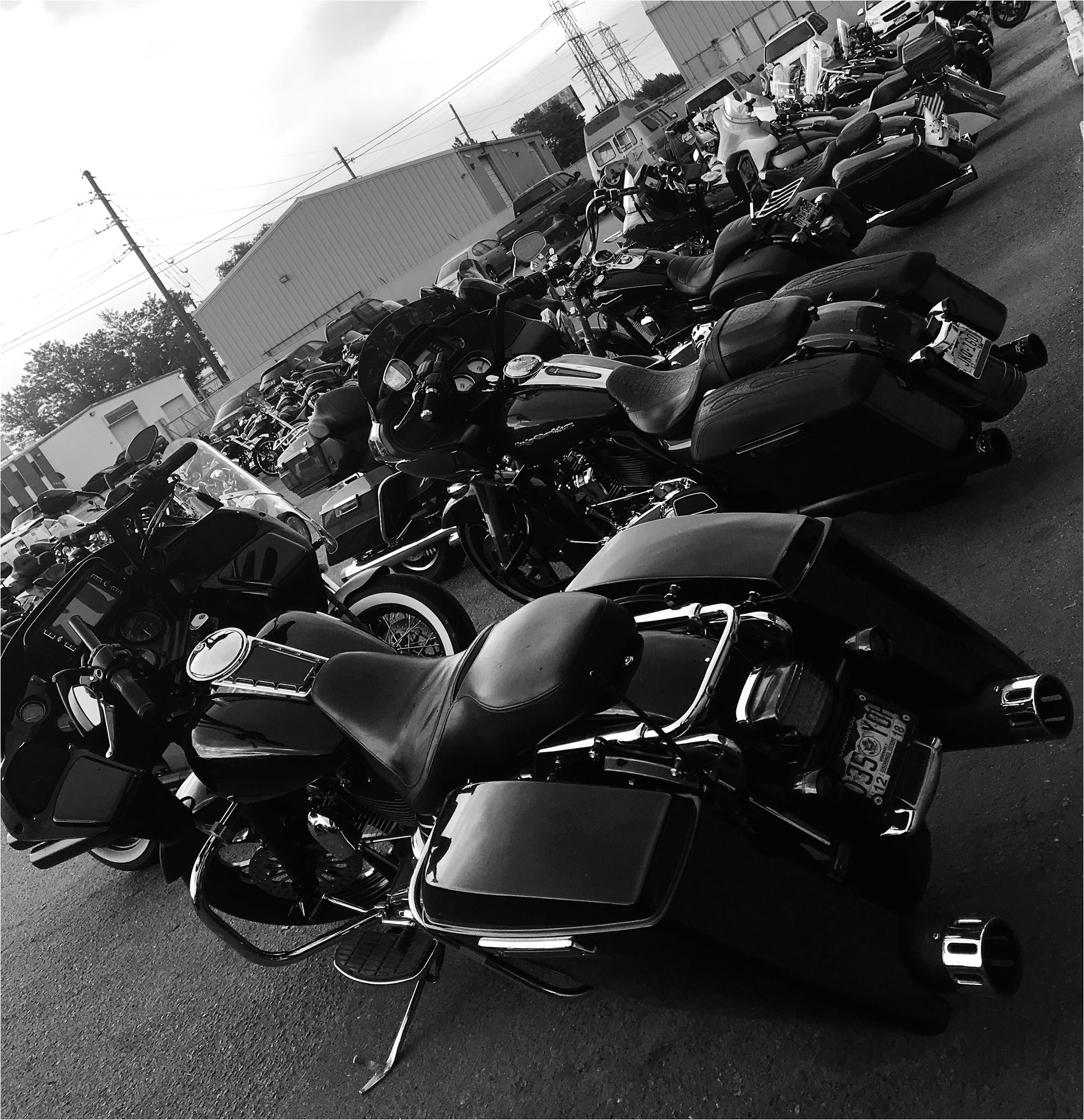 thursday bike nights at wheelz bar grill wheelz bar grill denver from 28 june