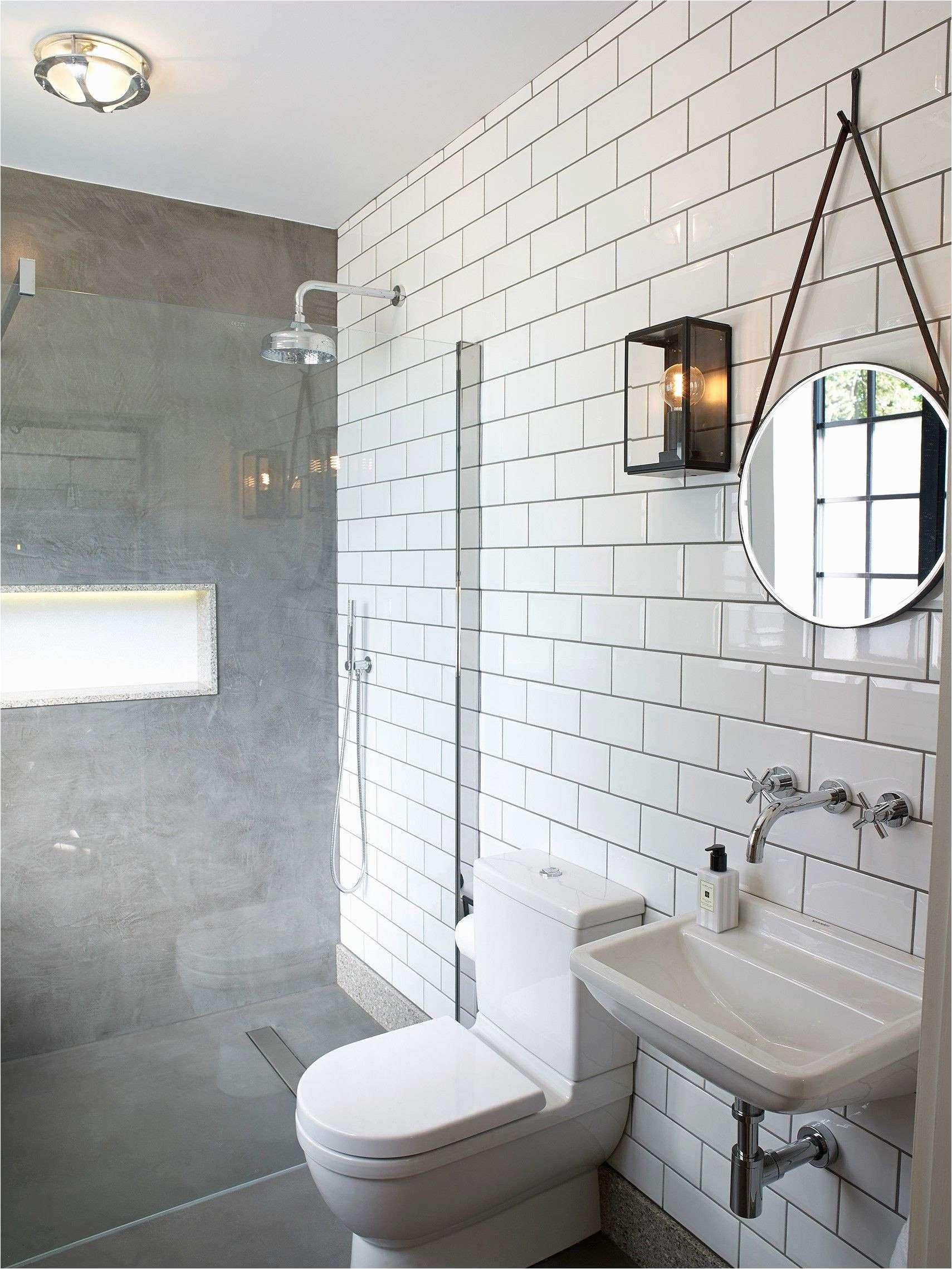 model of lovely small bathroom lighting fresh tag toilet ideas 0d best scheme best lighting for