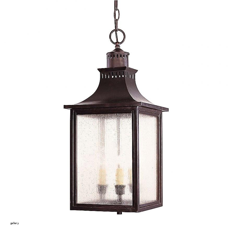 outdoor area lighting fixtures fresh best best outdoor light bulbs of new outdoor area lighting fixtures