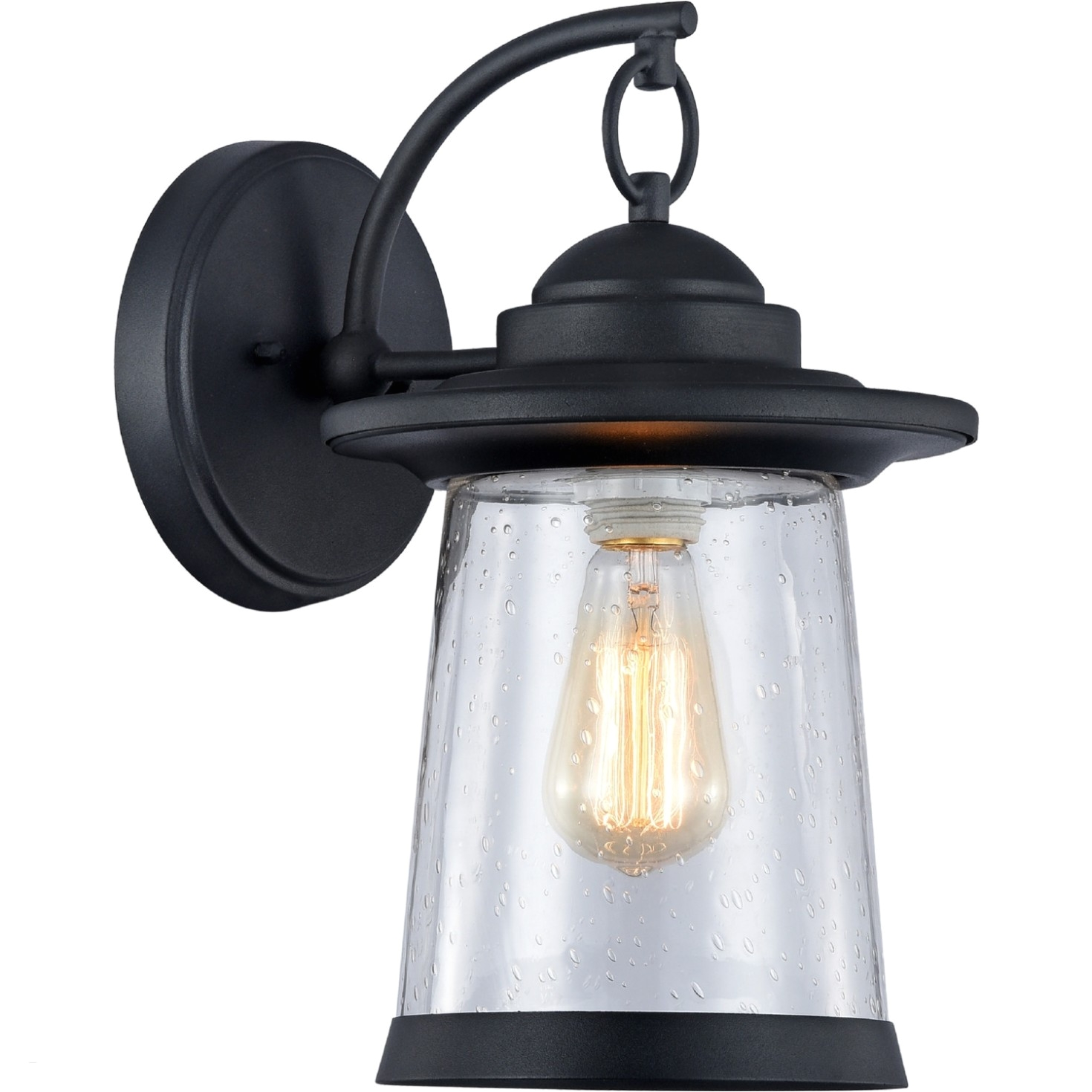 outdoor area lighting fixtures unique outdoor wall lighting fixtures luxury chloe lighting ch bk13 od1 of