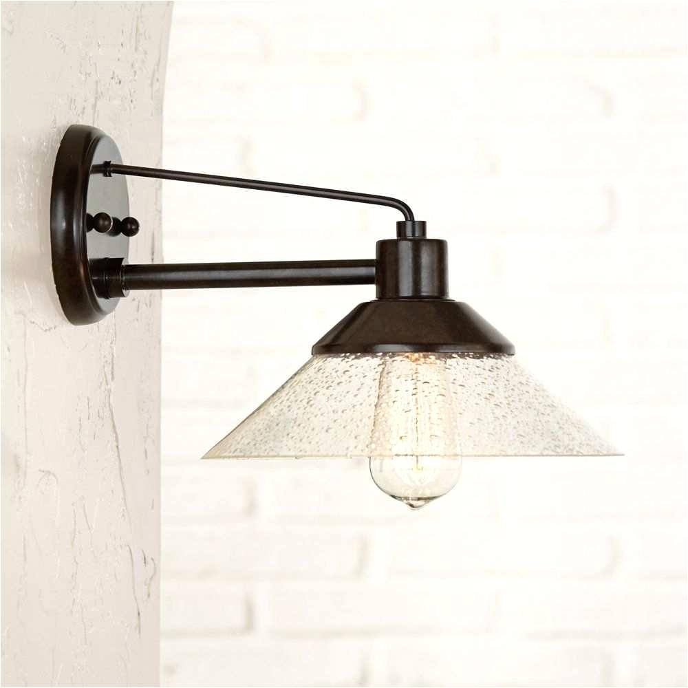 outdoor area lighting fixtures new outdoor wall lighting fixtures luxury amazon outdoor light fixtures of outdoor