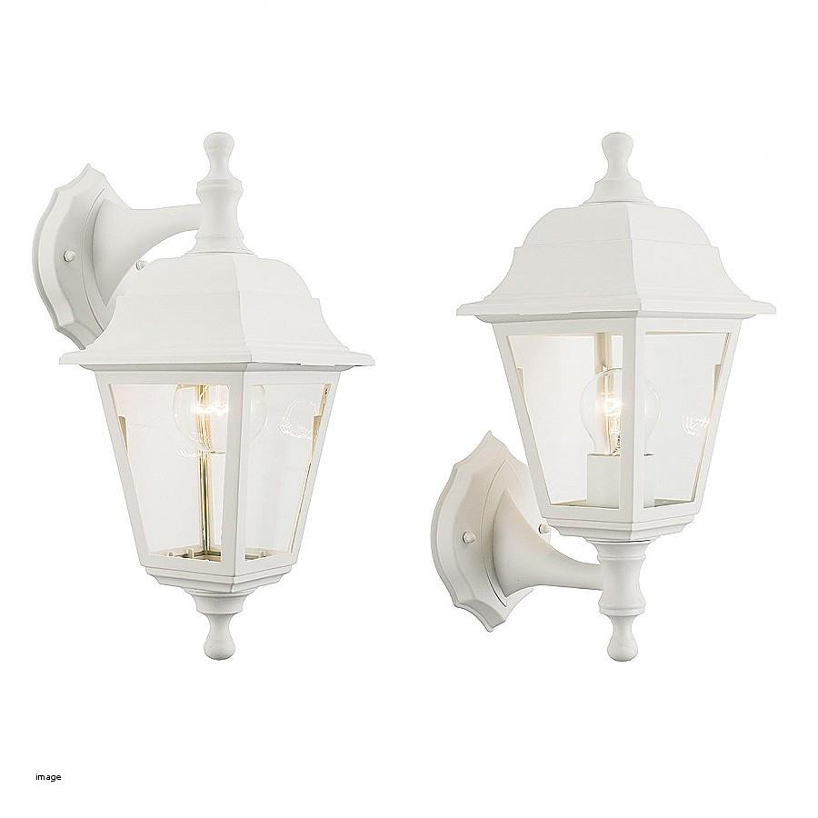 outdoor area lighting fixtures fresh new outdoor wall sconce lighting fixtures onlinecheappandora of outdoor area lighting