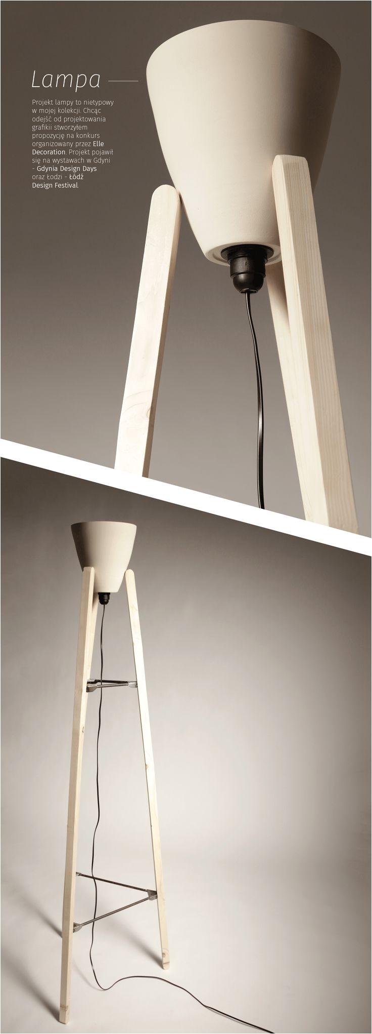 Lighting Stores In orlando 299 Best Lighting Images On Pinterest Light Design Lighting