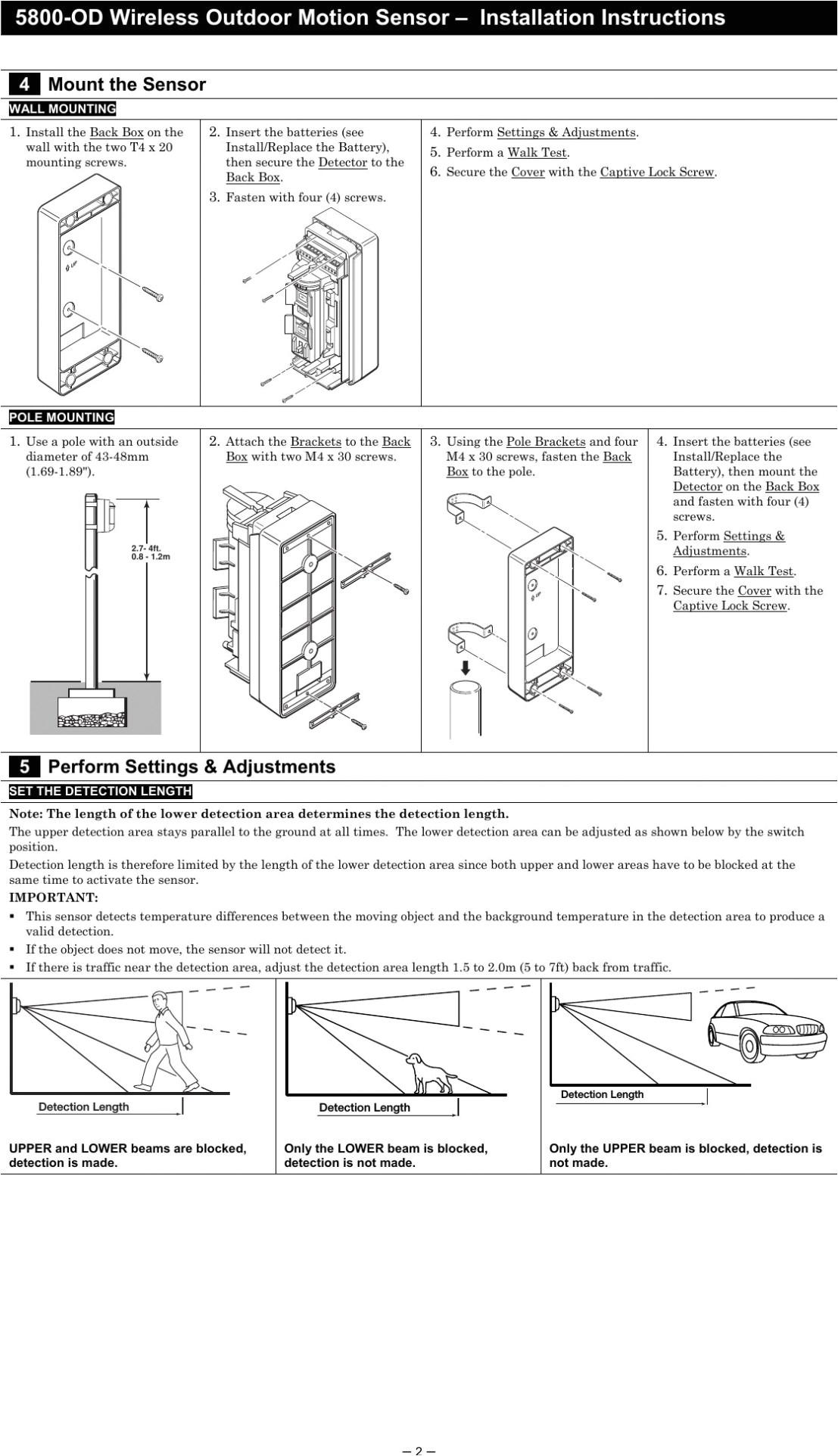 wireless lock wiring diagram  friendship bracelet diagrams