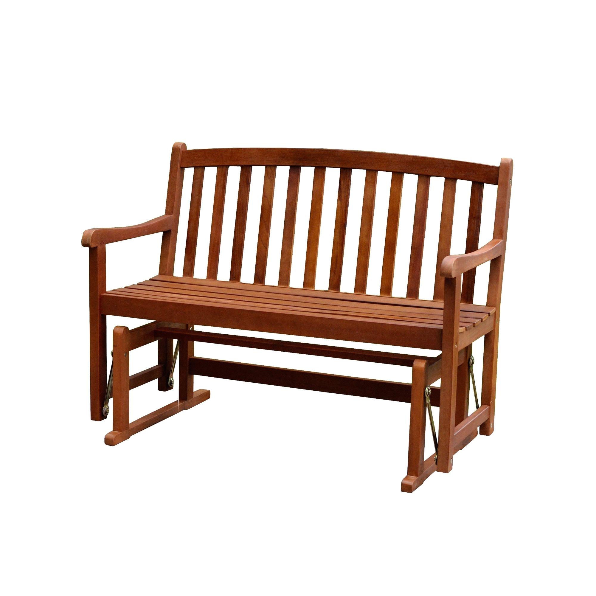 red sheda¢a¢ log bench rocker tractor supply co 1 81de f1c5e7769aef39e829b34fa