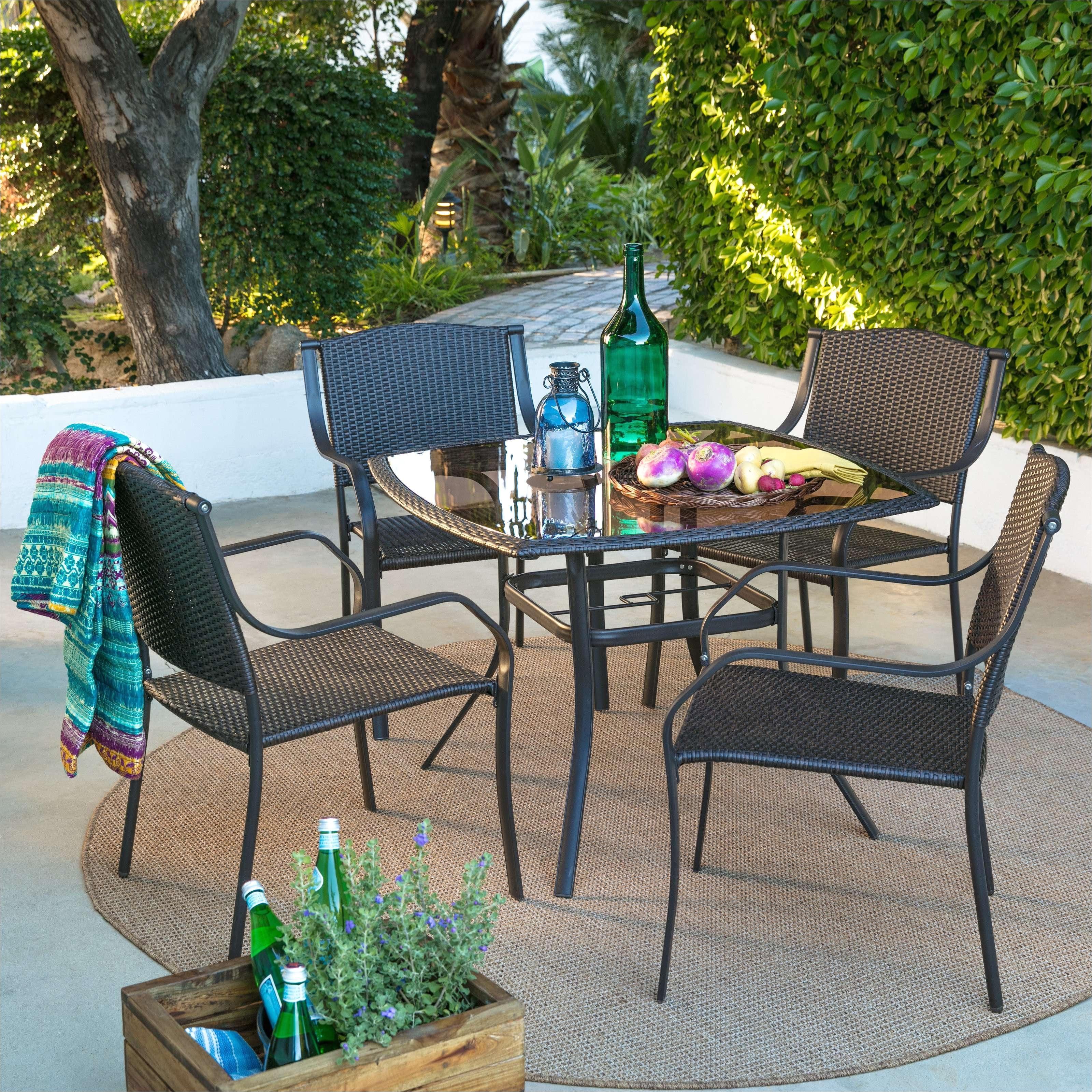rustic outdoor furniture elegant coral coast patio furniture fresh wicker outdoor sofa 0d patio