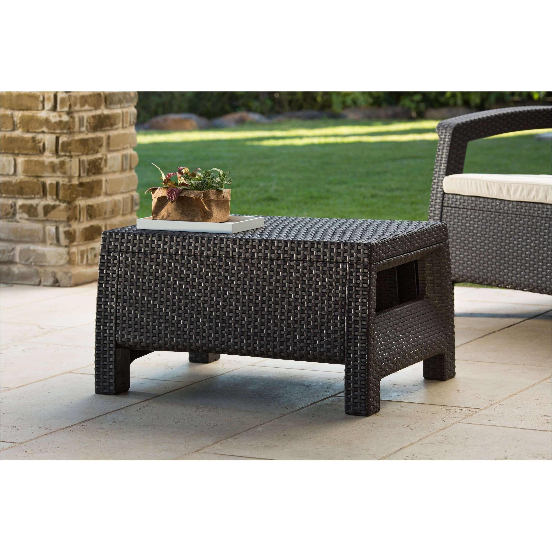 23 outdoor patio sectional rustic patio furniture cushions sunbrella luxury wicker outdoor sofa 0d