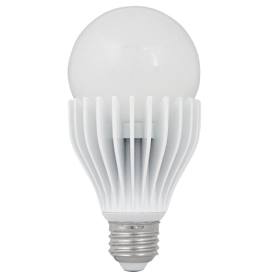 feit electric 16 watt g19 medium base dimmable soft white indoor led bulb energy star