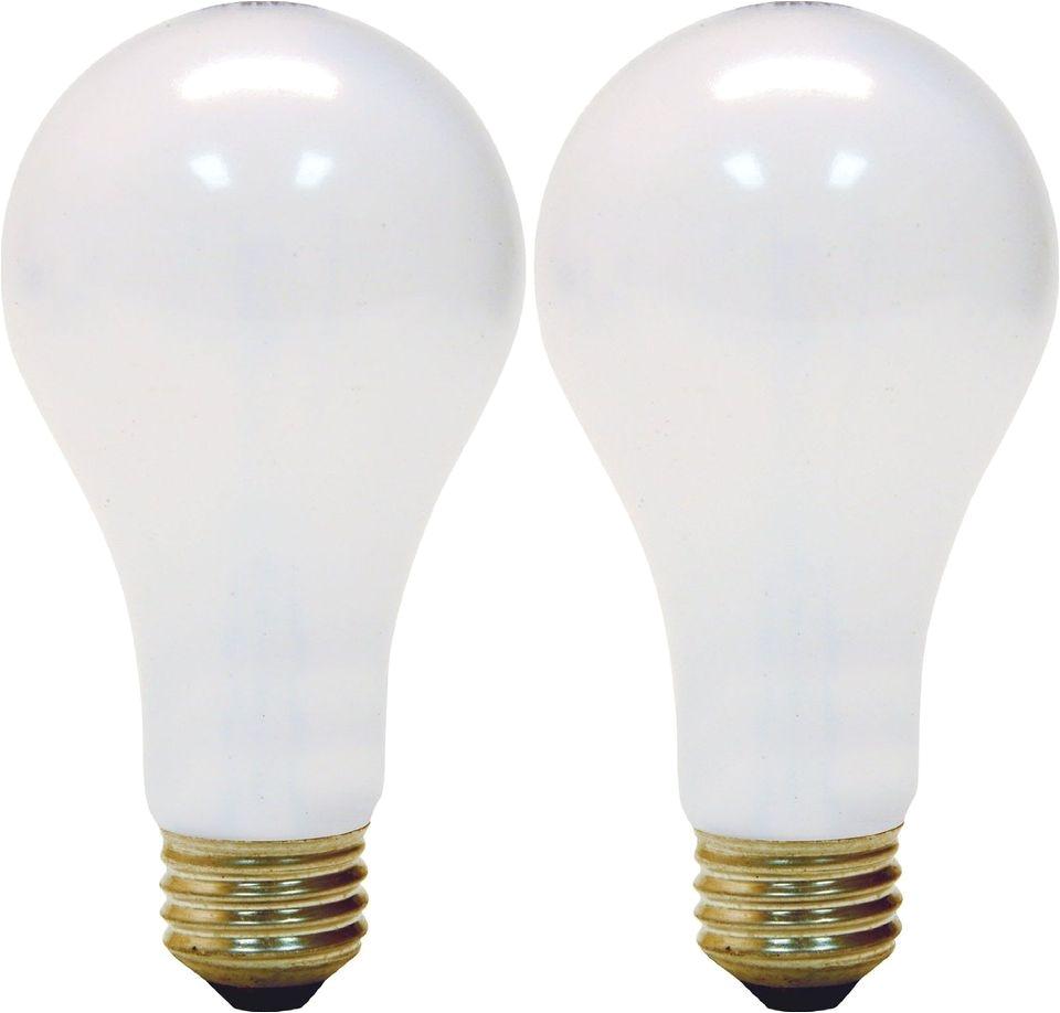 best incandescent ge lighting soft white 3 way bulbs