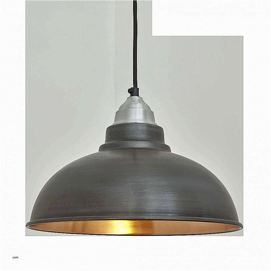 minimalist 3 pendant lights kit fresh led pendant light fixtures unique 16 gem ring chandelier chb0039