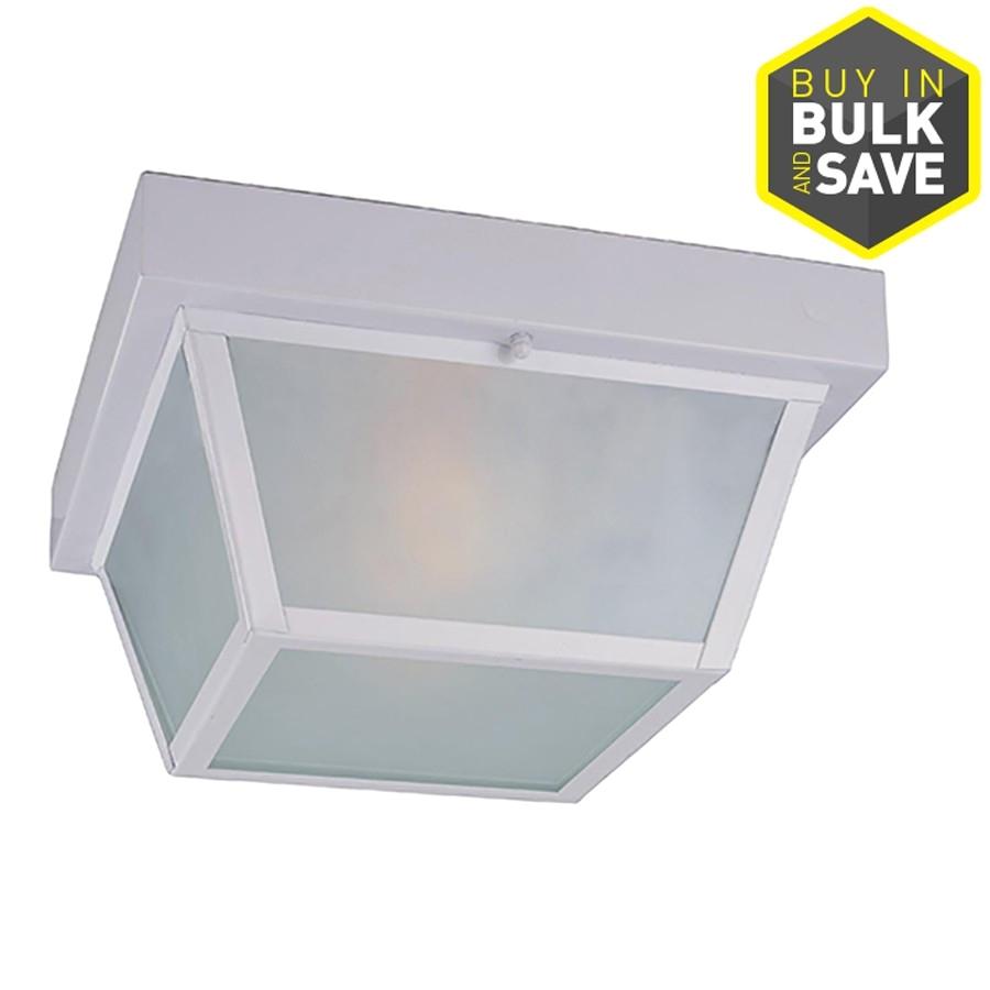 outdoor ceiling light fixture elegant 4 light flush mount ceiling light inspirational tag hallway lighting of